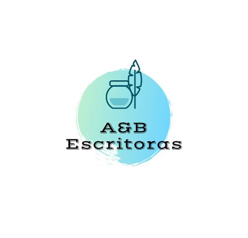 Ana Escudero y Belén Escudero, escritoras